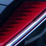 Bugatti Chiron 2016 12