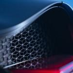 Bugatti Chiron 2016 13