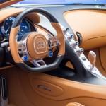 Bugatti Chiron 2016 19