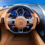 Bugatti Chiron 2016 20