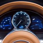 Bugatti Chiron 2016 21