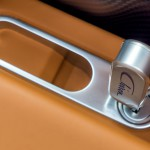 Bugatti Chiron 2016 28