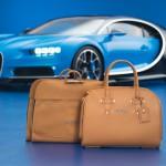 Bugatti Chiron 2016 29