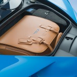 Bugatti Chiron 2016 30