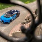 Bugatti Chiron 2016 Molsheim  7