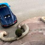 Bugatti Chiron 2016 Molsheim  8