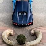 Bugatti Chiron 2016 Molsheim  9