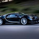 Bugatti Chiron 2016 dinamica 01