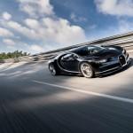 Bugatti Chiron 2016 dinamica 02