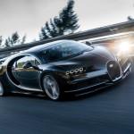 Bugatti Chiron 2016 dinamica 03