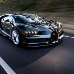 Bugatti Chiron 2016 dinamica 04