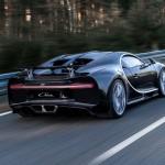 Bugatti Chiron 2016 dinamica 05