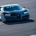 Bugatti Chiron 2016 dinamica 06