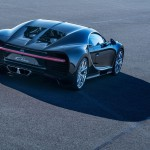 Bugatti Chiron 2016 dinamica 08