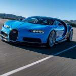 Bugatti Chiron 2016 dinamica 09