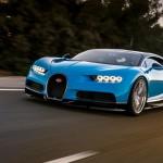 Bugatti Chiron 2016 dinamica 10