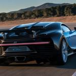Bugatti Chiron 2016 dinamica 11