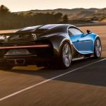 Bugatti Chiron 2016 dinamica 12