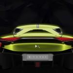DS E-Tense Concept 2016 06