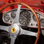 Ferrari 335 S Spider 1957 9