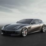 Ferrari GTC4Lusso 2016 01