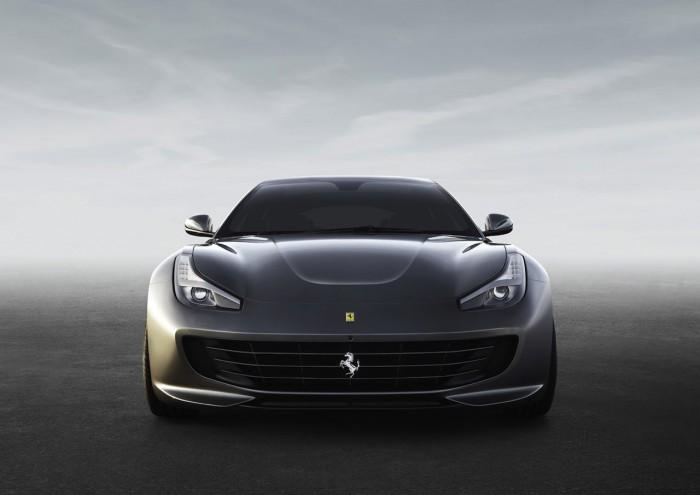 Ferrari GTC4Lusso 2016 02