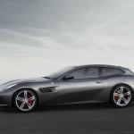 Ferrari GTC4Lusso 2016 05
