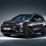 Ford Kuga 2016 01