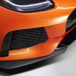 Jaguar F-Type SVR Coupe 2016 05