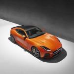 Jaguar F-Type SVR Coupe 2016 11