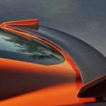 Jaguar F-Type SVR Coupe 2016 27
