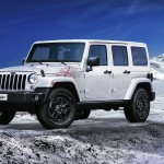 Jeep Wrangler Backcountry 2016 01