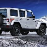 Jeep Wrangler Backcountry 2016 02