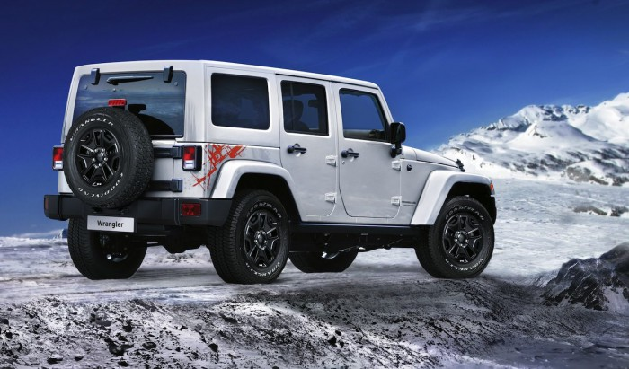 Jeep Wrangler Backcountry 2016 02
