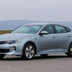 Kia Optima Plug-in Hybrid 2017 02