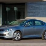 Kia Optima Plug-in Hybrid 2017 04