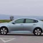 Kia Optima Plug-in Hybrid 2017 06