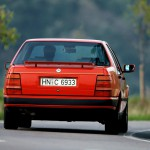 Lancia Thema 8.32 by ferrari 5