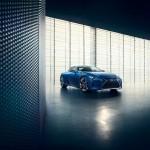 Lexus LC 500h 2017 02