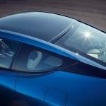 Lexus LC 500h 2017 18