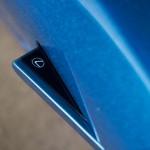Lexus LC 500h 2017 19