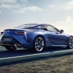 Lexus-LC-500h 3