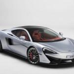McLaren 570GT 2016 01