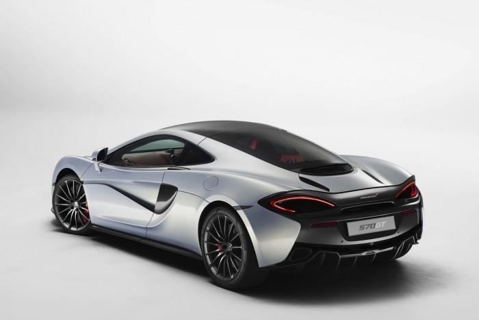 McLaren 570GT 2016 02