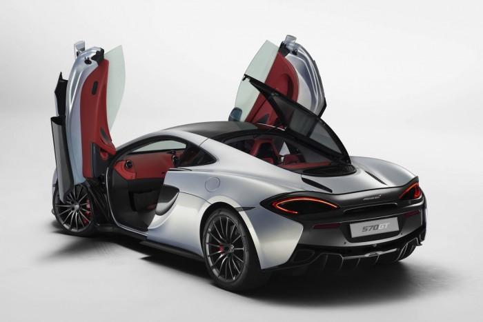McLaren 570GT 2016 05
