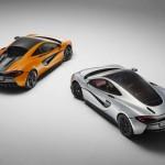 McLaren 570GT 2016 06