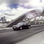 Mercedes-Maybach S 600 Guard 2016 03