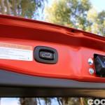 Mitsubishi Outlander PHEV 2016 prueba 33