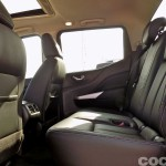 Nissan NP300 Navara 2016 prueba 10