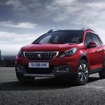 Peugeot 2008 2016 01